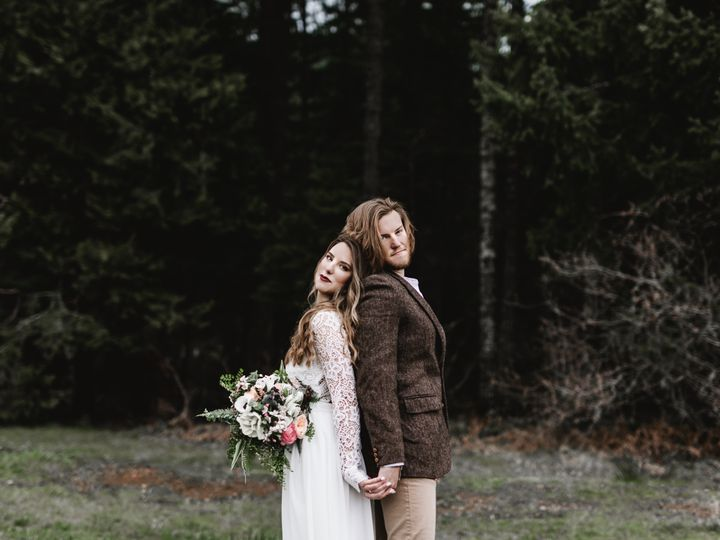 Tmx 584a4279 51 936816 158259156444980 Richland, WA wedding photography