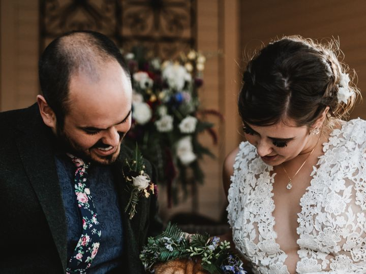 Tmx 584a7388 51 936816 161703937758598 Richland, WA wedding photography