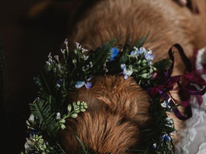Tmx 584a7448 51 936816 161703938182432 Richland, WA wedding photography