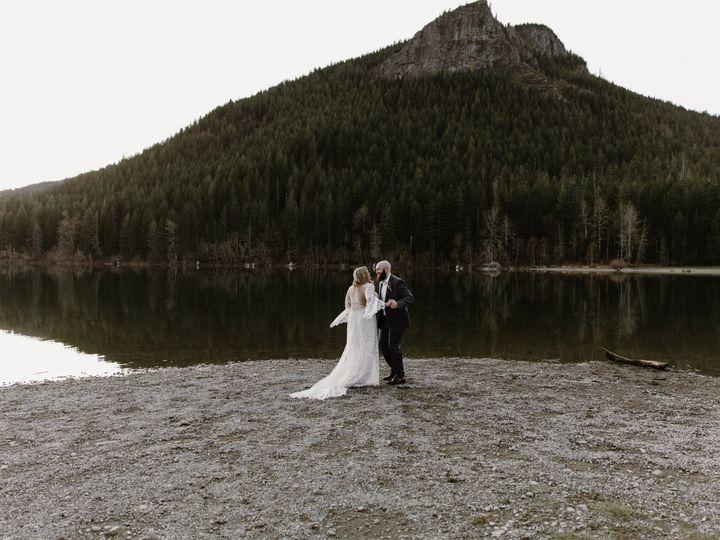 Tmx 584a7448 51 936816 161895129845008 Richland, WA wedding photography