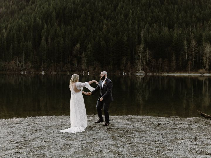 Tmx 584a7453 51 936816 161895129735973 Richland, WA wedding photography
