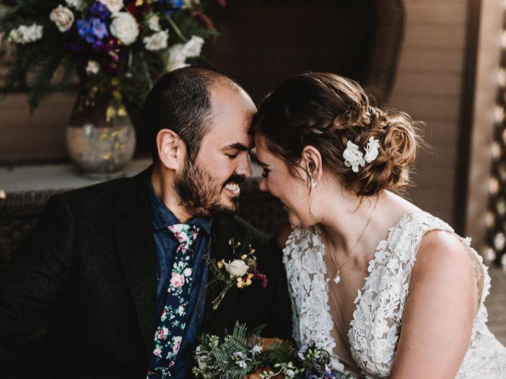 Tmx 584a7514 51 936816 1561054962 Richland, WA wedding photography