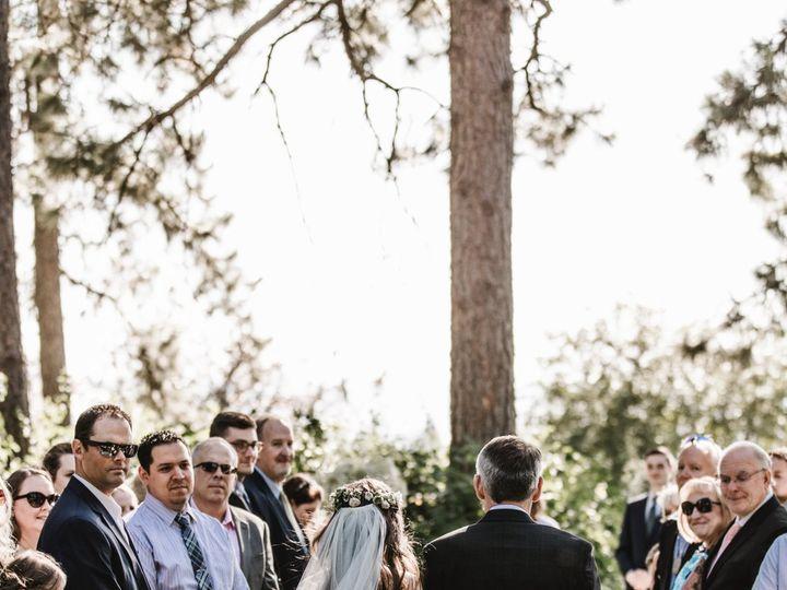 Tmx 584a8399 51 936816 161703942131624 Richland, WA wedding photography