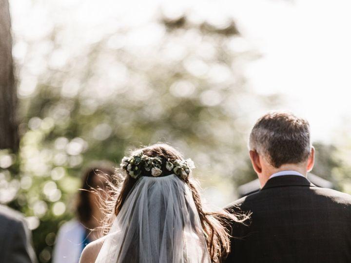 Tmx 584a8401 51 936816 161703942764109 Richland, WA wedding photography