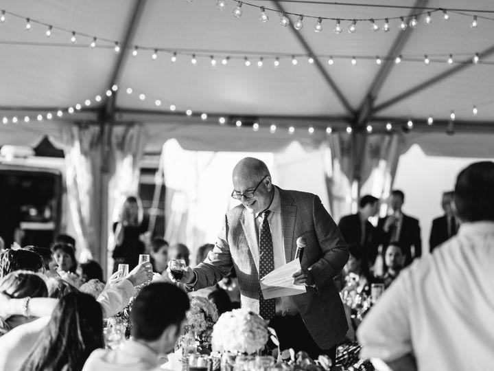 Tmx 584a8861 2 51 936816 161703952242478 Richland, WA wedding photography