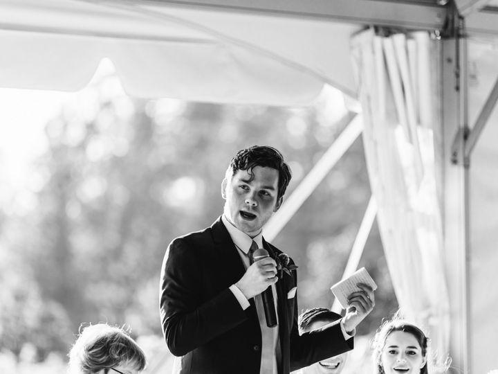 Tmx 584a8869 2 51 936816 161703945847219 Richland, WA wedding photography