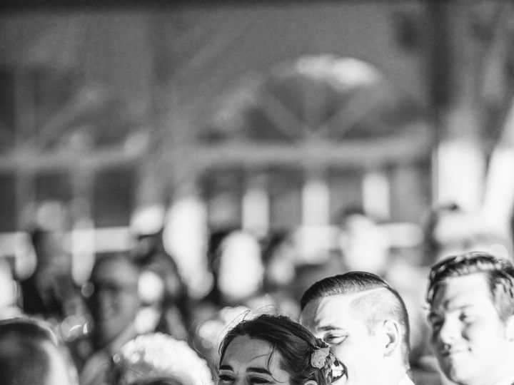 Tmx 584a8943 2 51 936816 161703950895012 Richland, WA wedding photography
