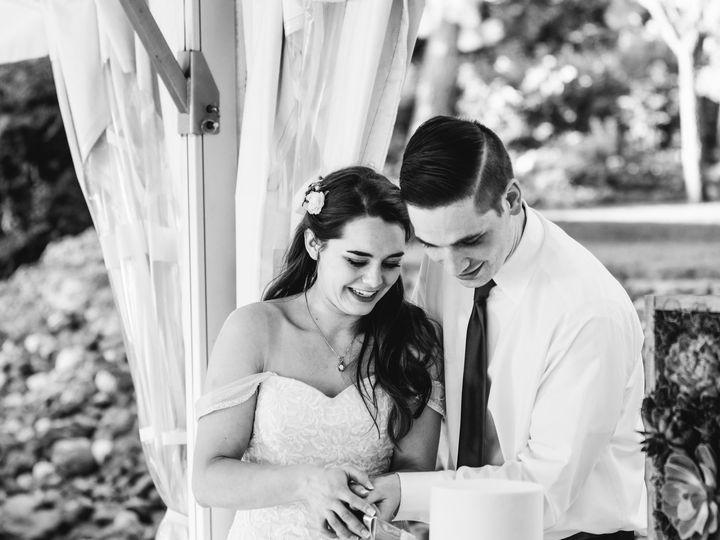 Tmx 584a8991 2 51 936816 161703944382619 Richland, WA wedding photography