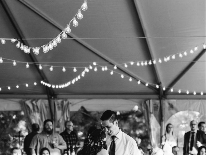 Tmx 584a9033 2 51 936816 161703957317755 Richland, WA wedding photography