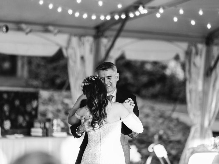 Tmx 584a9051 2 51 936816 161703948581809 Richland, WA wedding photography