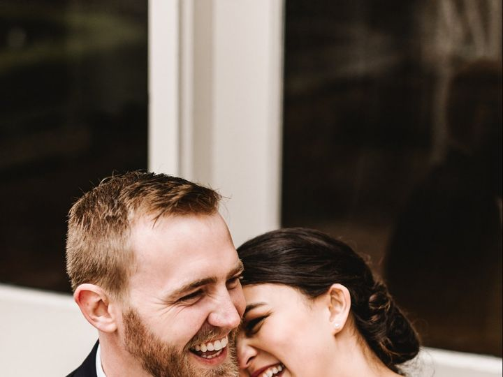 Tmx 584a9256 51 936816 162456624541071 Richland, WA wedding photography