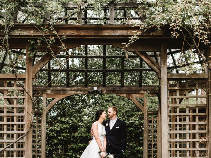 Tmx 584a9362 51 936816 162456664248762 Richland, WA wedding photography