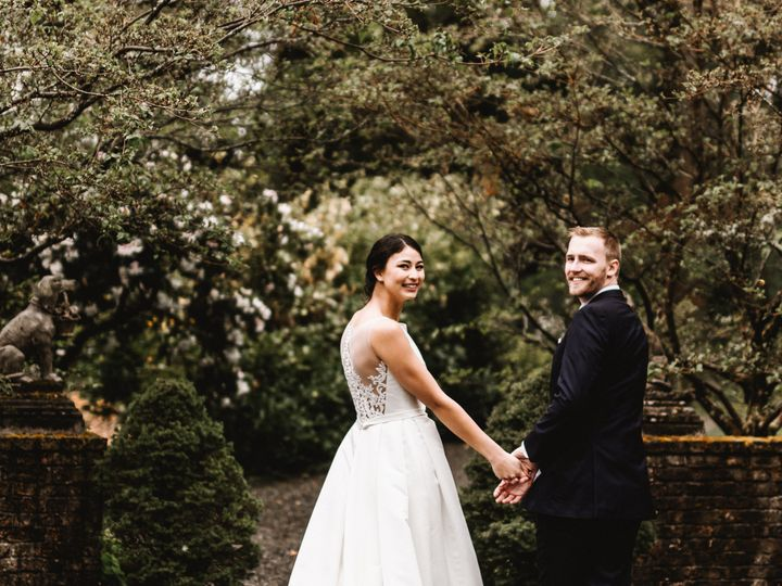 Tmx 584a9519 51 936816 162456666151271 Richland, WA wedding photography
