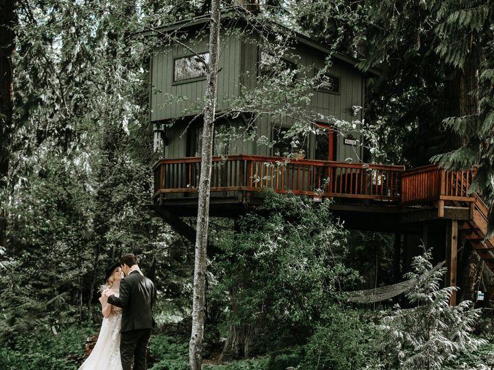 Tmx 584a9806 2 51 936816 1562796501 Richland, WA wedding photography
