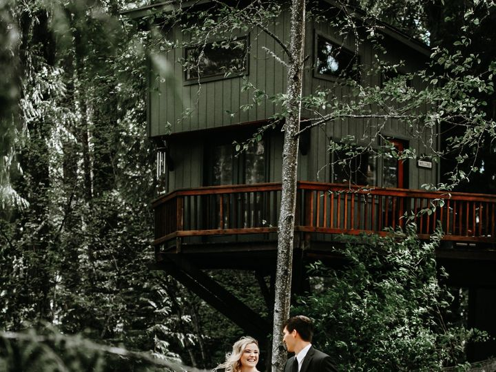 Tmx 584a9821 51 936816 1562784224 Richland, WA wedding photography