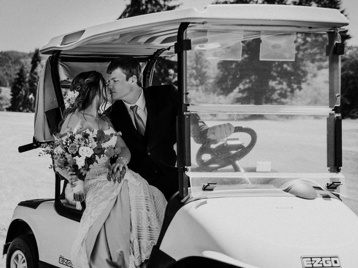 Tmx Bridegroom Jordankelmphotography 11 51 936816 161703952093902 Richland, WA wedding photography