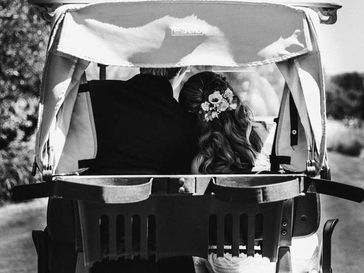 Tmx Bridegroom Jordankelmphotography 19 51 936816 161703958417353 Richland, WA wedding photography