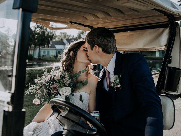 Tmx Bridegroom Jordankelmphotography 1 51 936816 158318420218162 Richland, WA wedding photography
