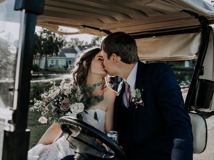 Tmx Bridegroom Jordankelmphotography 1 51 936816 161703960323234 Richland, WA wedding photography