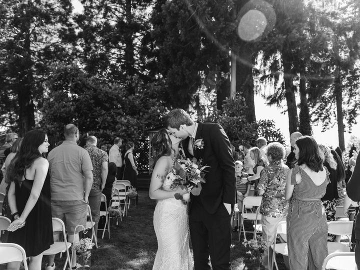 Tmx Ceremony Jordankelmphotography18 51 936816 161703951212308 Richland, WA wedding photography