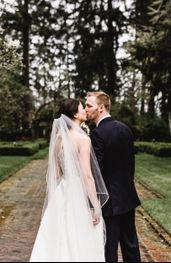Tmx Image 51 936816 162456575969294 Richland, WA wedding photography