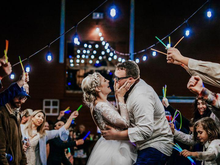 Tmx Image 51 936816 162786768646143 Richland, WA wedding photography
