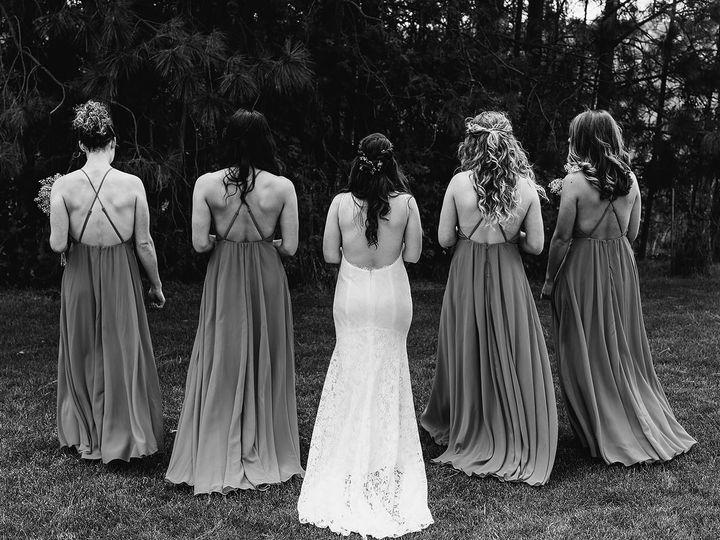 Tmx Jordankelm1 14 51 936816 161703963489556 Richland, WA wedding photography