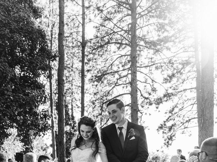 Tmx Jordankelm3 1 5 51 936816 161703966637085 Richland, WA wedding photography