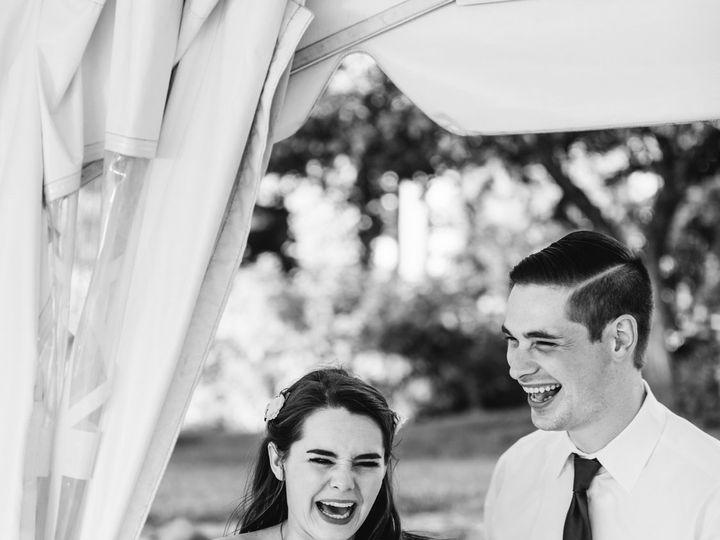 Tmx Jordankelm3 1 51 936816 161703970040664 Richland, WA wedding photography