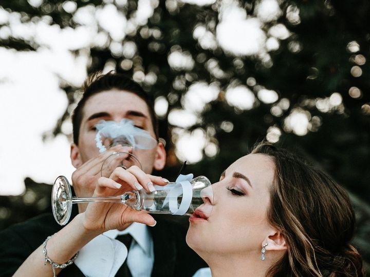 Tmx Jordankelmphotography 04 51 936816 1560244982 Richland, WA wedding photography