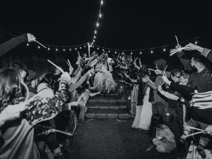 Tmx Jordankelmphotography 110 51 936816 158318426622308 Richland, WA wedding photography
