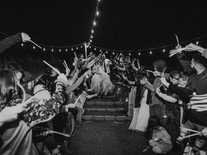 Tmx Jordankelmphotography 110 51 936816 161703970414137 Richland, WA wedding photography