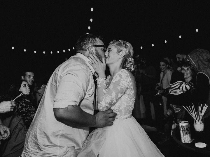 Tmx Jordankelmphotography 112 51 936816 161189347787810 Richland, WA wedding photography