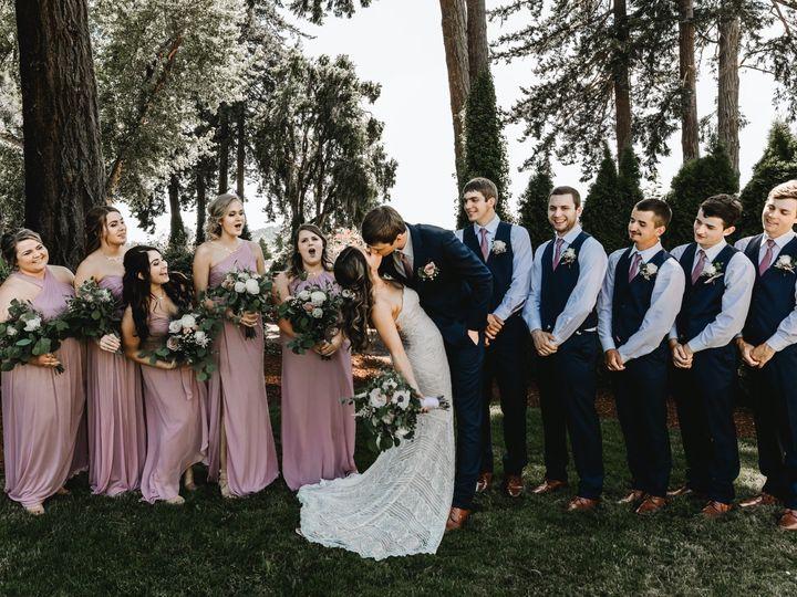 Tmx Jordankelmphotography 13 51 936816 158318421543357 Richland, WA wedding photography