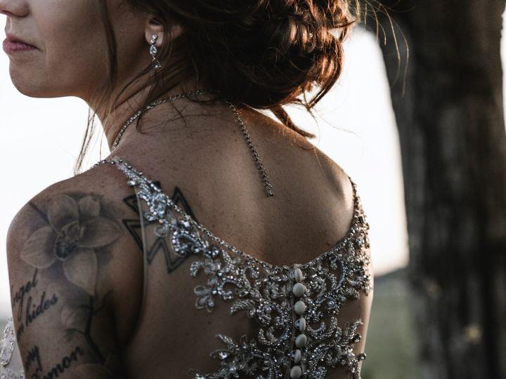 Tmx Jordankelmphotography 148 51 936816 158318425834014 Richland, WA wedding photography