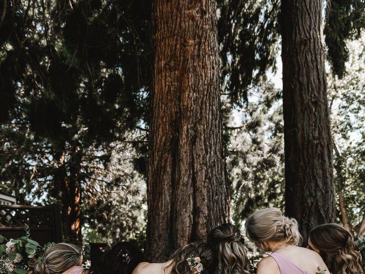 Tmx Jordankelmphotography 1 51 936816 158318421851818 Richland, WA wedding photography