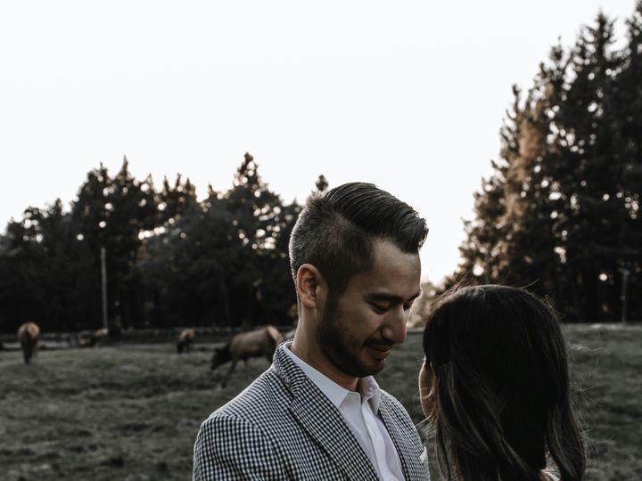 Tmx Jordankelmphotography 21 3 51 936816 158318422711128 Richland, WA wedding photography