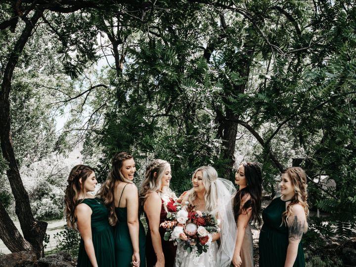 Tmx Jordankelmphotography 24 51 936816 1560245052 Richland, WA wedding photography