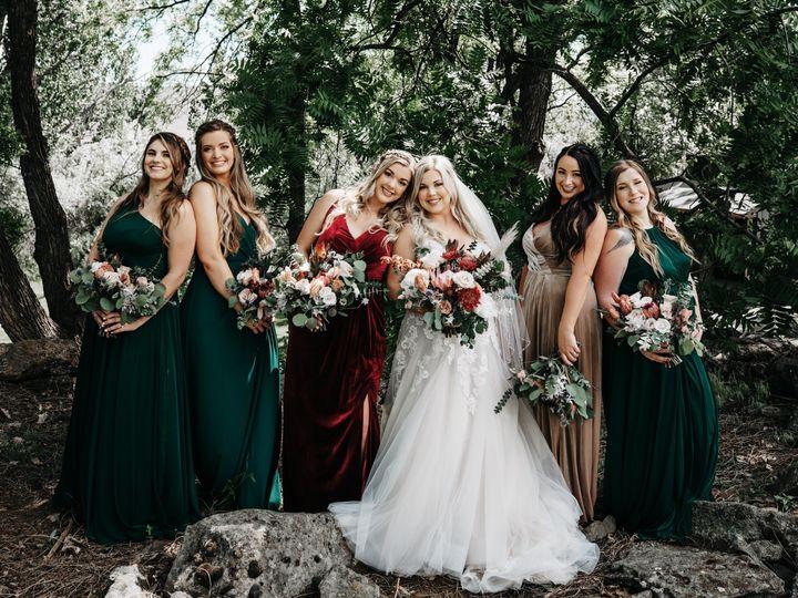 Tmx Jordankelmphotography 25 51 936816 1560245055 Richland, WA wedding photography