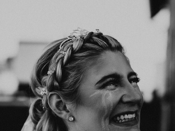 Tmx Jordankelmphotography 3125 51 936816 Richland, WA wedding photography