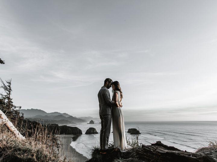 Tmx Jordankelmphotography 32 2 51 936816 158318425666788 Richland, WA wedding photography
