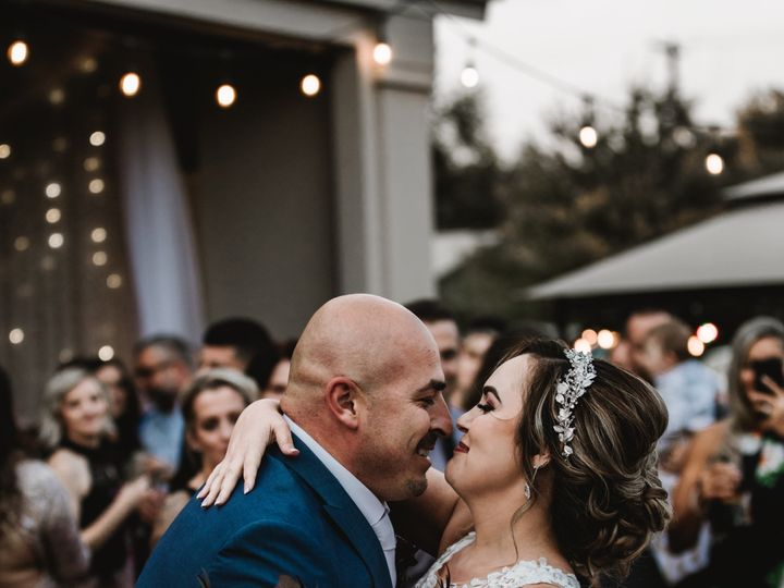 Tmx Jordankelmphotography 4534 2 51 936816 158318427213364 Richland, WA wedding photography