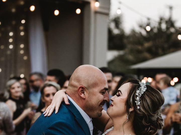 Tmx Jordankelmphotography 4534 2 51 936816 161703974310145 Richland, WA wedding photography