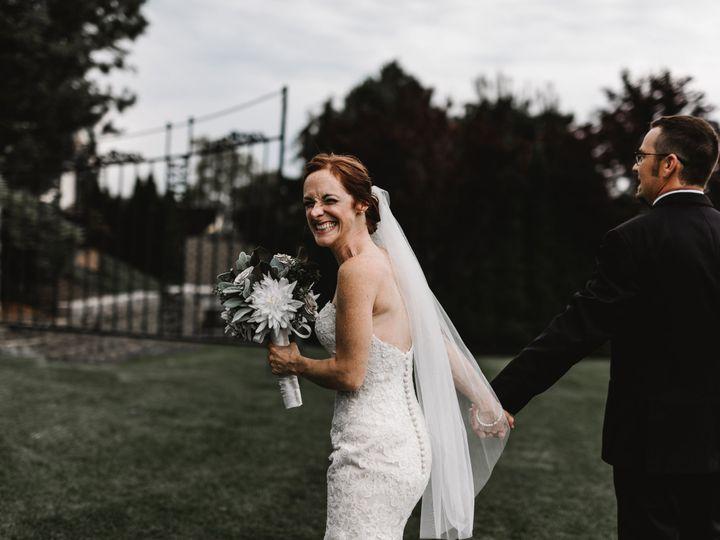 Tmx Jordankelmphotography 632 51 936816 158318426932670 Richland, WA wedding photography