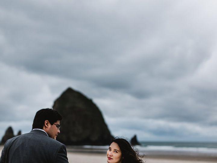 Tmx Jordankelmphotography 7189 51 936816 158318424138806 Richland, WA wedding photography