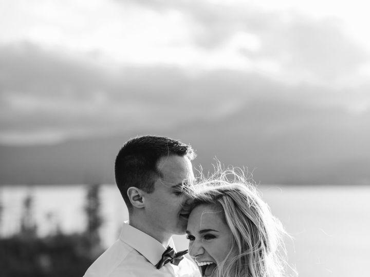Tmx Jordankelmphotography 7682 2 51 936816 161703977995213 Richland, WA wedding photography