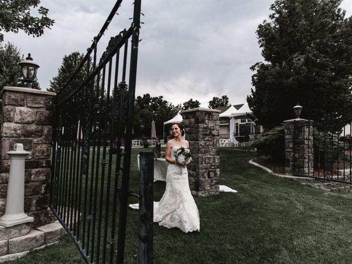Tmx Jordankelmphotography 801 51 936816 158318425361023 Richland, WA wedding photography