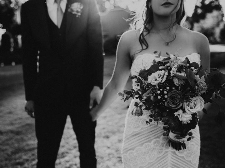 Tmx Jordankelmphotography01 51 936816 158318429842068 Richland, WA wedding photography