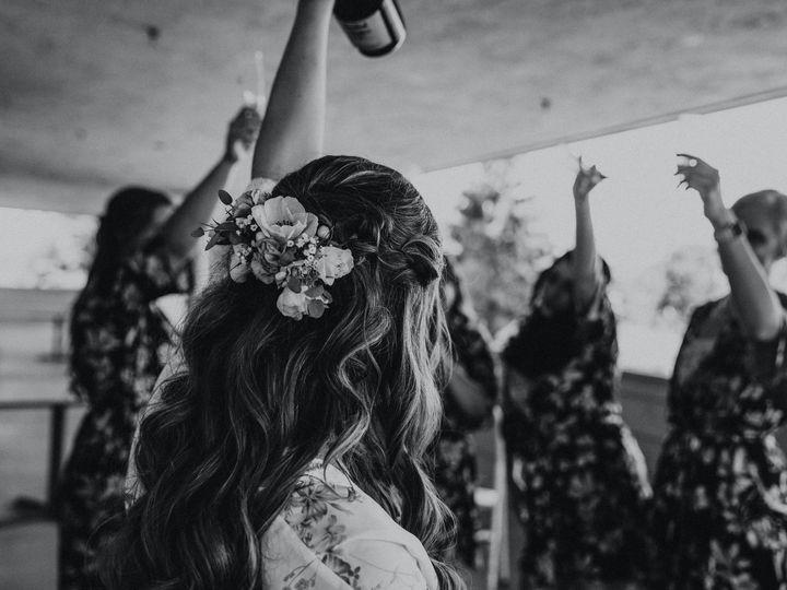 Tmx Jordankelmphotography20 51 936816 158318424624184 Richland, WA wedding photography