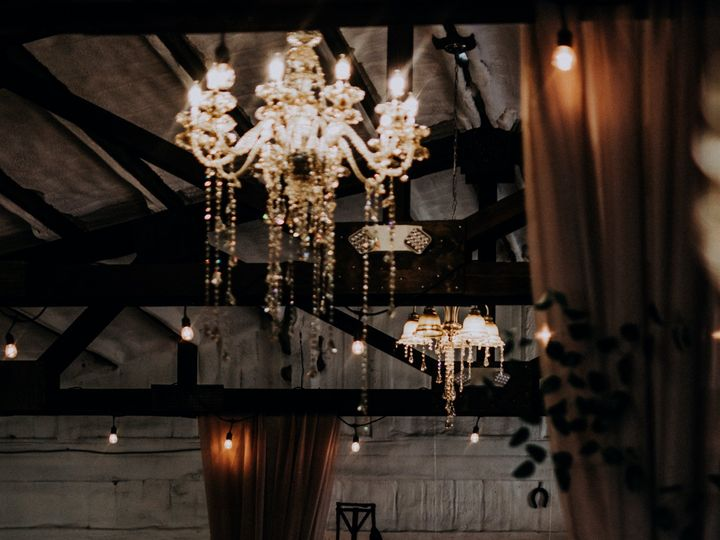 Tmx Jordankelmphotography22 2 51 936816 158318429298565 Richland, WA wedding photography